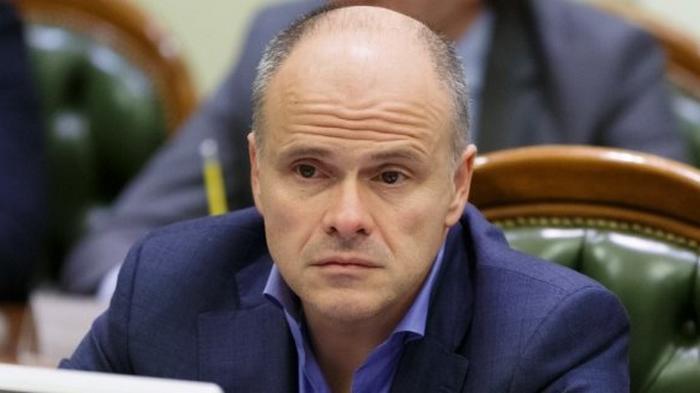 COVID-19. Радуцкий назвал условие введения тотального карантина в Украине