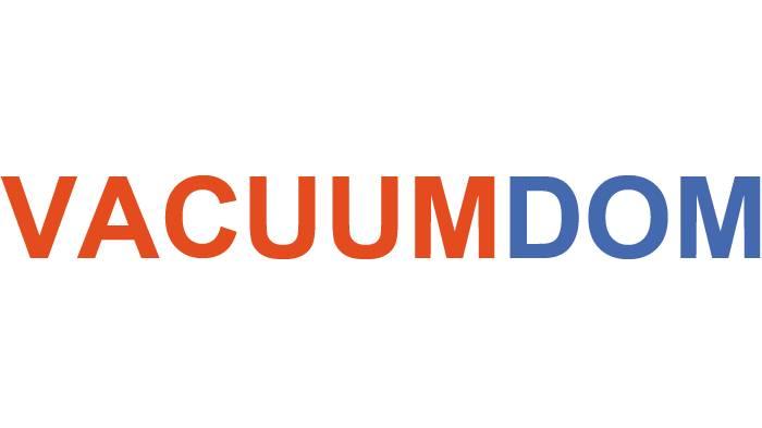 Сайт: vacuumdom.com