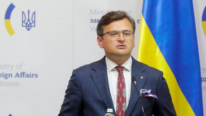 COVID-19 и путешествия. Украинцам открыли въезд еще в четыре страны