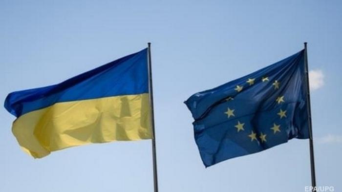 Брюссель заявил о надлежащем выполнении Украиной условий безвиза