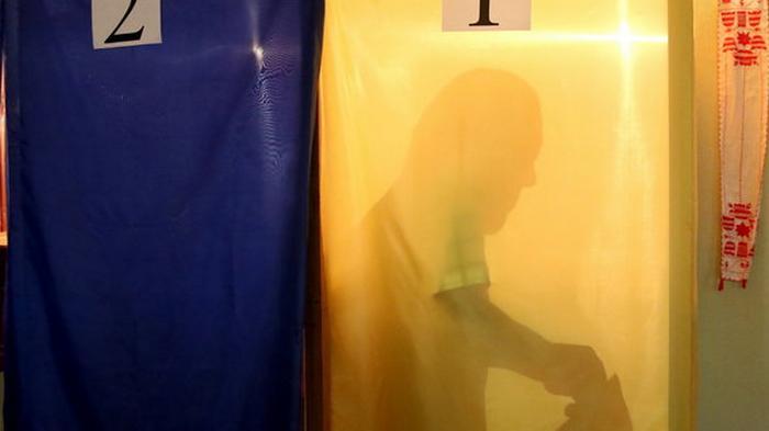 В Минздраве объяснили, как будут проходить местные выборы в условиях эпидемии COVID-19