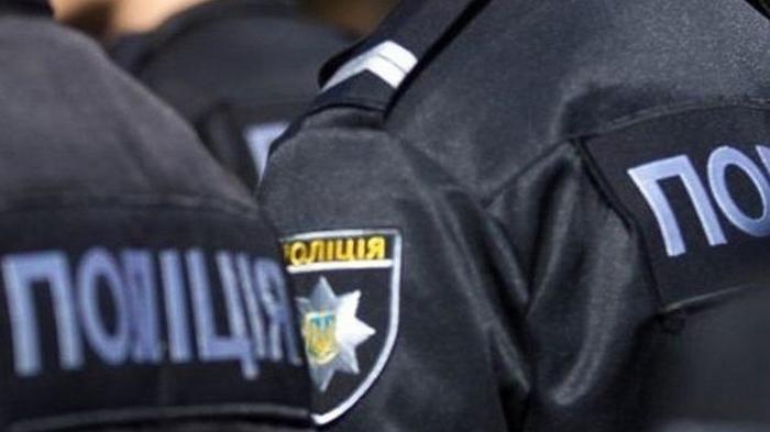 Из-за нарушений в день тишины полиция открыла 48 уголовных дел