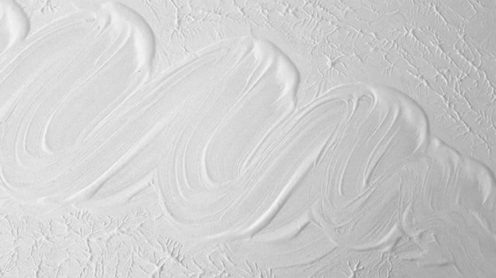 Ученые создали охлаждающую стены краску