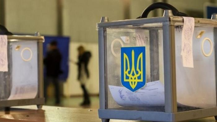 Наблюдатели признали местные выборы безопасными