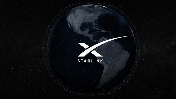 SpaceX объявила цену подключения к сервису спутникового интернета