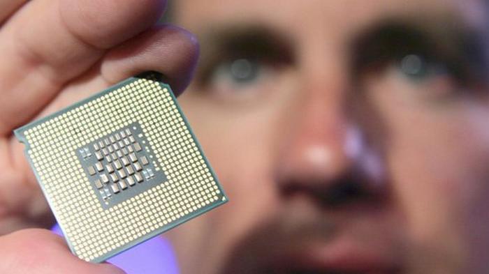 Huawei хочет догнать США в производстве микрочипов всего за 2 года