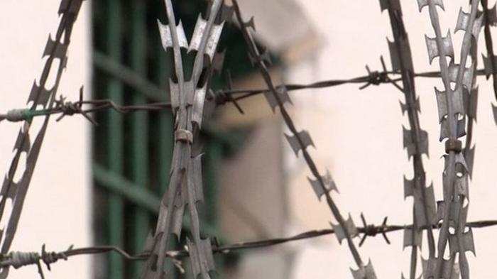 В Минюсте сообщили, сколько стоит содержание пожизненно заключенных