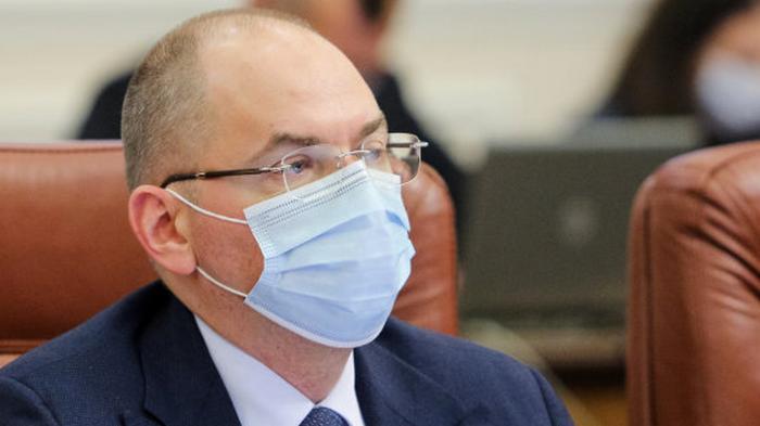 Степанов объяснил, как можно остановить рост количества больных COVID-19