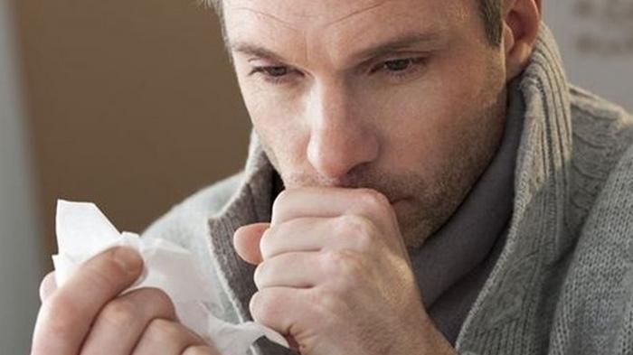 В МОЗ рассказали, кто и как при COVID может лечиться дома