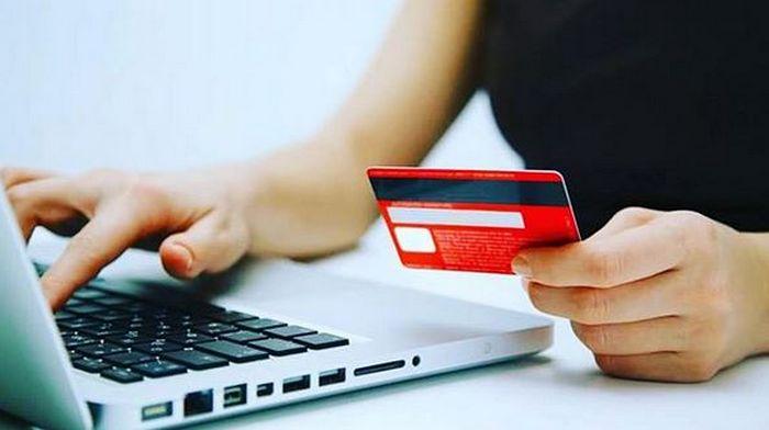 Кредити онлайн в Mister Cash – кращий вибір