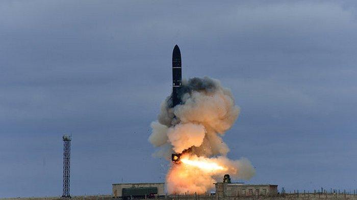 Украинские ракеты могут появиться на космодромах в Австралии и Марокко – глава Госкосмоса