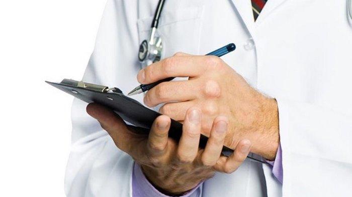 В Германии медика подозревают в убийстве больных COVID-19