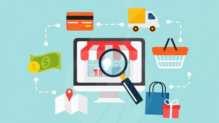 Что такое анализатор цен и как правильно мониторить цены?
