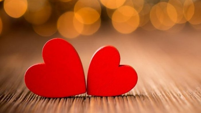 Любовный гороскоп на 2021 год: что сулят звезды в отношениях