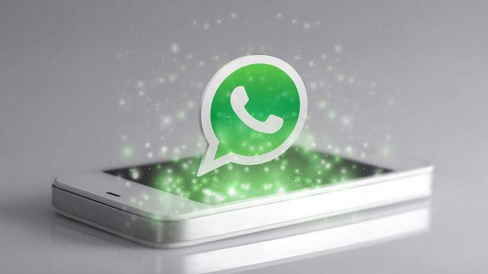 Новые правила: в WhatsApp исключили просмотр переписки пользователей