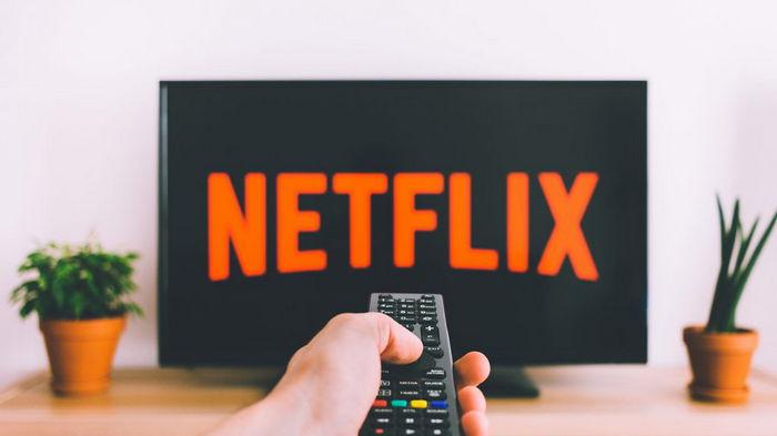 Что смотреть на Netflix в феврале – главные фильмы и сериалы