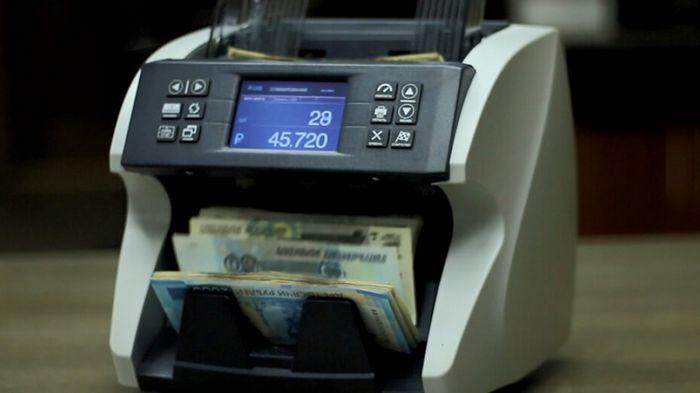 Счетные машинки для денег: назначение и особенности